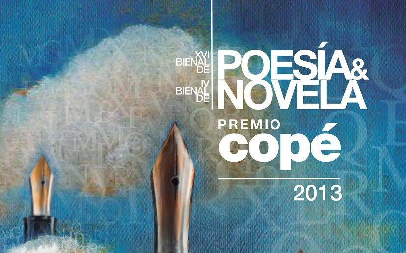 PetroPerú lanza convocatoria a Premios Copé 2013
