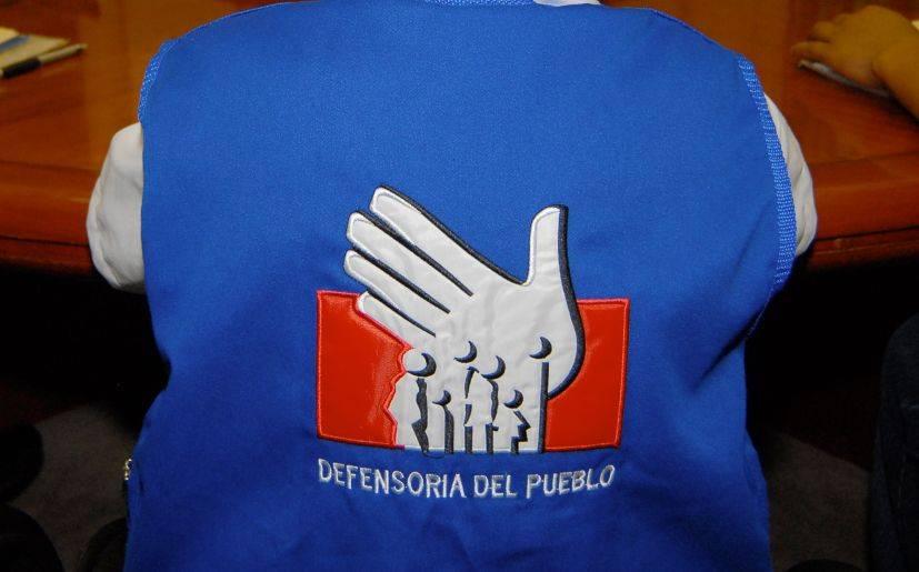 Defensoría del Pueblo: 220 conflictos sociales en enero