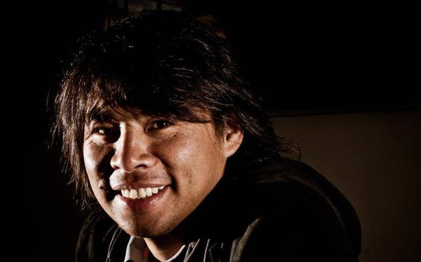 Luis Choy: Detienen a sospechoso del asesinato del reportero gráfico