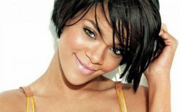 Rihanna, cantante, música, Unapologetic, Stay