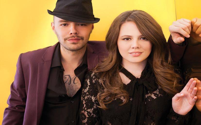 'Díselo con amor Fest': Inició preventa de entradas para evento del 31 de mayo