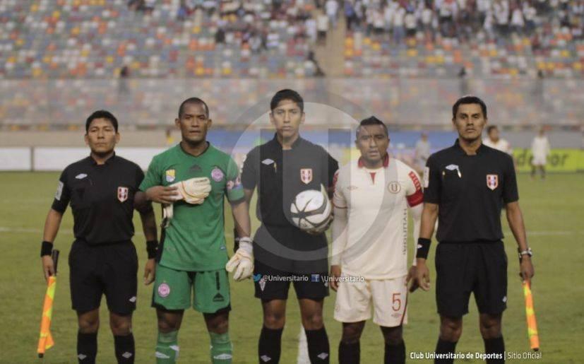 Descentralizado 2013: Programación de la fecha 15 del fútbol peruano