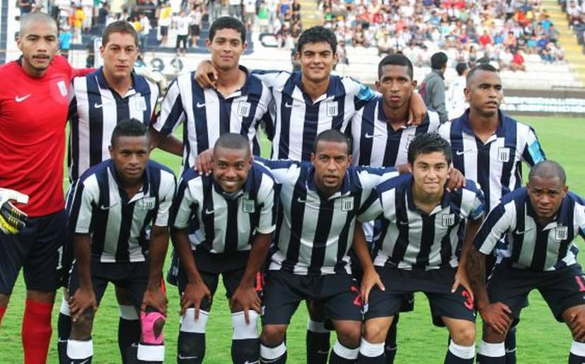 Descentralizado 2013: Programación de la fecha 18 del fútbol peruano