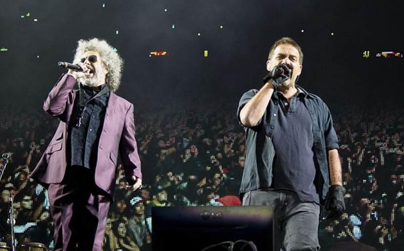 Fabulosos Cadillacs: Sepa los precios de las entradas para los conciertos en Perú