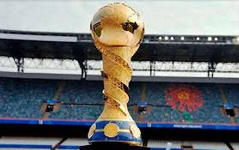 Este sábado se inicia la Copa Confederaciones con el partido entre Brasil y Japón
