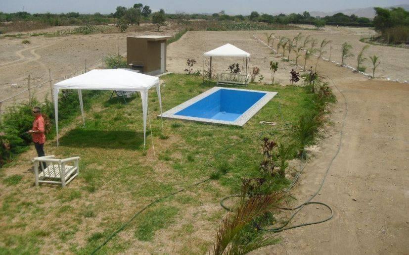 Ideas Para Construir Casas Campo. Stunning Fotos De Casas De Campo ...