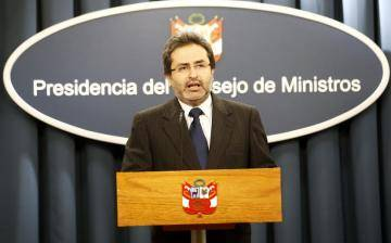 Juan Jiménez Mayor: