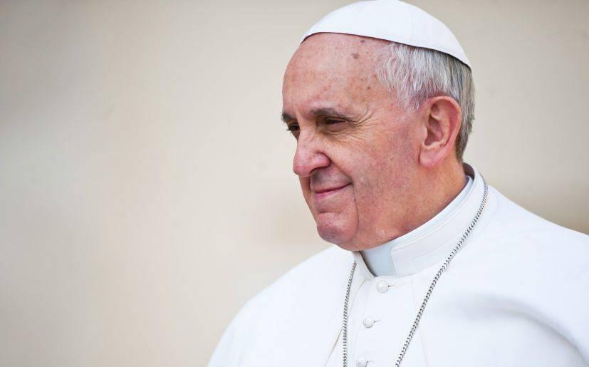 ¿Qué dijo el papa Francisco sobre los homosexuales, el aborto y las mujeres en la Iglesia?