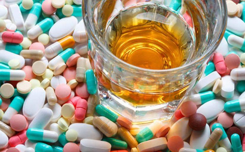 Mitos sobre codificação de alcoolismo