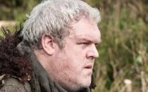 Kristian Nairn, Hodor de 'Game of Thrones', revela que es gay