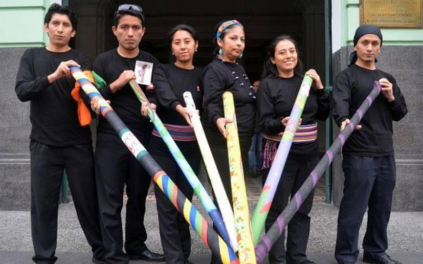 Fiestas Patrias: Agenda cultural para el feriado largo