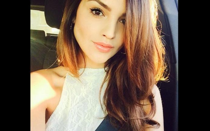 Lola actriz porno argentina enfiestada en una asado - 2 part 5