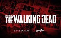 Creadores de 'Payday' desarrollarán un juego de 'The Walking Dead'