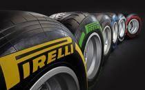 Pirelli inauguró sus operaciones en Perú