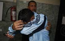 Chimbote: Seis meses de prisión preventiva para policía ebrio