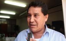 Elecciones 2014: Carlos Burgos presentará acción de amparo ante PJ