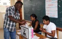 Elecciones 2014: Conoce si eres miembros de mesa aquí