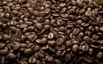 El 95% de la producción de café en el Perú se fue al exterior