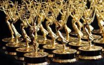 Emmy 2014: ¿Quiénes serán los presentadores de la gala?