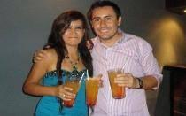 Paul Olórtiga, viudo de Edita Guerrero, fue internado en penal Río Seco