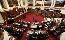 Congreso deroga obligatoriedad de aportes de independientes a las AFP