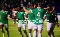 Copa Sudamericana: UTC eliminado tras caer 3-0 ante Deportivo Cali