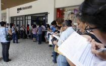 Aportes de independientes: Trabajadores pueden retirar su dinero de AFP