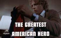Fox quiere un 'reboot' de 'El gran héroe americano'