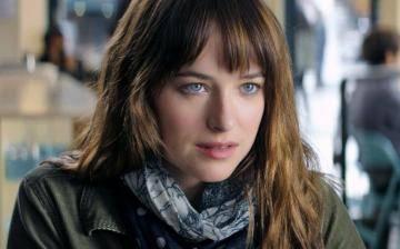 'Fifty Shades of Grey': Don Johnson está ''muy molesto'' con su hija Dakota