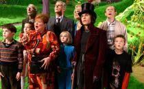 Roald Dahl: Publican capítulo inédito de 'Charlie y la fábrica de chocolate'