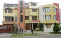 'La Centralita': Confirman prisión para presuntos testaferros