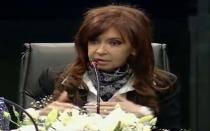Argentina: Nuevo salario mínimo será de US$523
