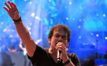 Murió Jimi Jamison: 8 canciones para recordarlo