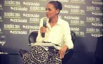 Elecciones en Brasil: Marina Silva y Dilma Rousseff sostuvieron duro debate