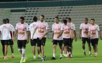 Perú vs Iraq: Nueva prueba de la bicolor pensando en Copa América 2015