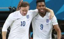 Inglaterra vs Noruega: Amistoso de lujo en el mítico Wembley