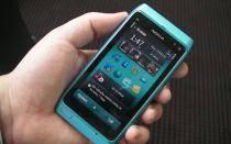 CCL: Importación de teléfonos móviles creció 22% entre enero y julio de 2014