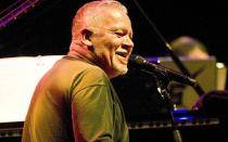 Murió Joe Sample, fundador de los Jazz Crusaders