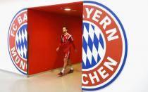 Prensa alemana cuestiona fichajes españoles del Bayern Múnich