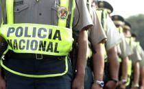 Más de 12 mil policías fueron sancionados en 2013 y 2014