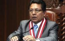 Procesos contra fiscal de la Nación avanzan a distintas velocidades