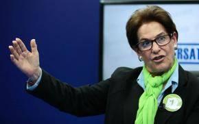 """Villarán """"cree"""" que su asesor de campaña gana  US$150.000"""