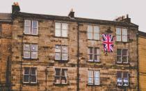 Referendo en Escocia: El Reino permanece Unido