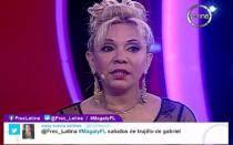 Mónica Adaro a Magaly Medina: ''Nunca ejercí la prostitución''