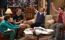 'The Big Bang Theory': ¿Qué novedades presentará la octava temporada?