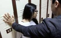 El 40% de peruanas ha sido víctima de algún tipo de violencia