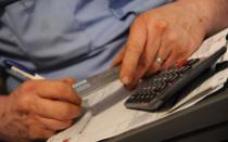 Tarjetas de crédito: Aumentan los atrasos a la hora de pagar
