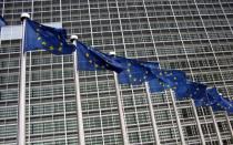 Ucrania: Unión Europea mantendrá sanciones económicas a Rusia