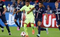 Champions League: Tabla de posiciones tras jornada del martes