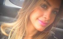 10 frases con las que Milett Figueroa quiere olvidar los escándalos